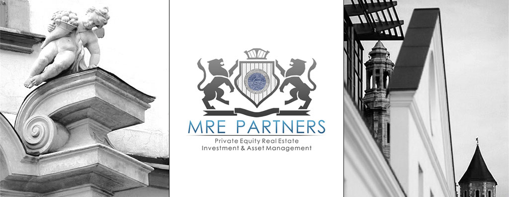 Risk Management - Asset Management - Real Estate - Private Equity in Poland | MRE Partners